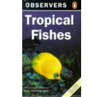The Observer's Book of Tropical Fishes