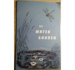 The Water Garden Reviews
