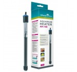 100W Aquarium Fish Tank Submersible Heater by All Pond Solutions AH-100