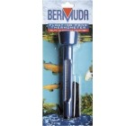 Bermuda Floating Fish Pond Thermometer
