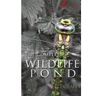 The complete wildlife pond: Wildlife Ponds. How to make, maintain and enjoy a wildlife pond. 2014 edition Reviews
