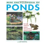 Mini Encyclopedia of Ponds