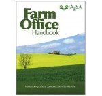 The Farm Office Handbook Reviews