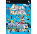 Aquamania – 5 Great Sims! AquaReal 3D + AquaGarden + My Sim Aquarium + My Ocean Sim + Rock'em Sock'em Fish Reviews