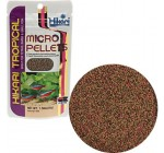Hikari Tropical Micro Pellets 45g Reviews
