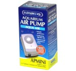 Interpet Aqua Air Mini Pump