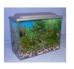 Aquastart aquarium starter kit 25ltr