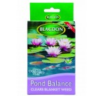 Blagdon Super Value Pond Balance