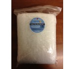 Finest-Filters 2 Metre Roll of 12-15mm Filter Wool / Floss for Aquarium and Pond Filters