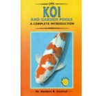 Complete Guide to Koi and Garden Pools