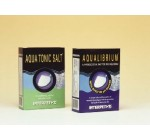 Interpet Aqualibrium Salt Reviews