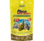 Pleco Wafers 150 g Reviews
