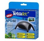 Tetratec APS 50 Aquarium Air Pump