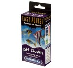 Interpet Aquarium pH Adjuster Alkaline Reviews