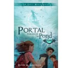 Portal Through the Pond (The Empty World Series) Reviews