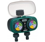 Drape24962 Electronic Digital Water Timer