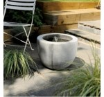 Gardman Small Bubbling Water Feature Reviews