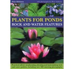 Plants for Ponds, Rock and Water Features Reviews