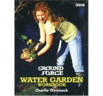 """Ground Force"" Water Garden Workbook Reviews"