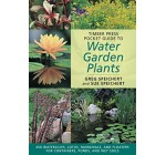 Timber Press Pocket Guide to Water Garden Plants (Timber Press Pocket Guides)