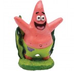 SPONGE BOB AQUARIUM ORNAMENT( PATRICK)