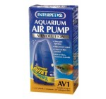 Interpet Aquatic Air Pump – Airvolution 1