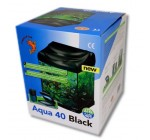 Superfish Aqua 40 Panorama Black