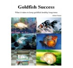 Goldfish Success (Success With Aquariums Book 1) Reviews