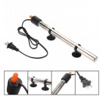 200W Submersible Automatic Aquarium Fish Tank Pond Reviews