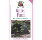 Garden Ponds (Garden Ponds Made Easy)