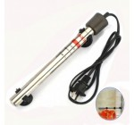 300W 250L Submersible Automatic Aquarium Fish Tank Heater