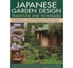 Japanese Garden Design Traditions and Techniques Practical Ways to Create Five Classic Styles: Stroll Garden, Tea Garden, Courtyard Garden, Dry Garden and Pond Garden by Chesshire, Charles ( Author ) ON Nov-15-2011, Paperback