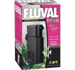 Hagen Fluval Mini Underwater Aquarium Filter