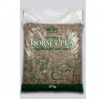 Dorset Pea Pre Washed Aquarium Gravel Medium 20kg