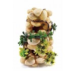2904 Classic Sandstone Column 15Ltr Biorb Aquarium Ornament Reviews