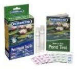 Blagdon Pond Health Test Kit