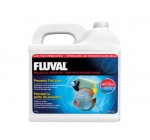 Fluval Cycle 2L Biological Enhancer For Aquariums