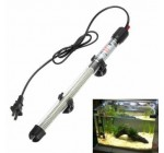 Bheema Adjustable Submersible Aquarium Fish Tank Water Heater