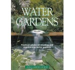 Water Gardens: Practical advice on creating and maintaining water gardens (Aura Garden Guides) Reviews