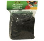Blagdon Clearview Pond Cover Net – 3m x 2m