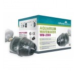 2500L/H Marine Aquarium Wave Maker Fish Tank Powerhead All Pond Solutions WM-2500 Reviews