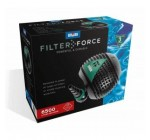 Bermuda Filterforce 6500 Filter Pond Pump