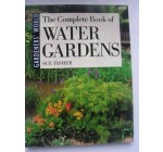 """Gardeners' World"" Complete Book of Water Gardens Reviews"