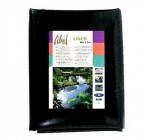 Apollo 8 x 6m x 0.5mm Prepack PVC Pond Liner