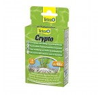 Tetra Aquatics Crypto Tablets Reviews