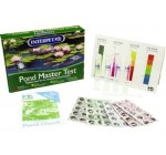 Blagdon Pond Test Master Tablet Kit