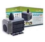 All Pond Solutions Submersible Pond/Aquarium Water Pump