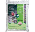 Aquatic Compost, Moerings Pond Plant Soil, 20 litres.