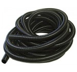 First4Spares 15 Metre (38mm) Premium Quality Flexible Hose Fish Pond Pump Flexi Pipe Reviews