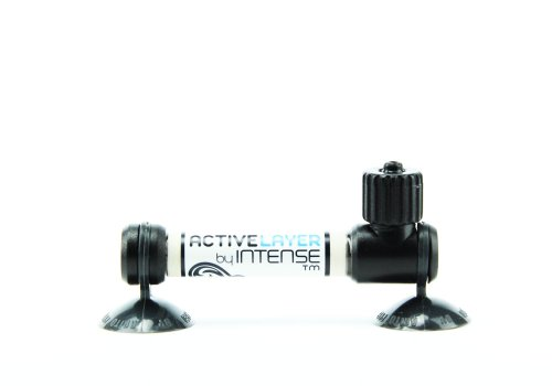 Precision CO2 Atomizer 65mm Bazooka Diffuser for Aquarium up to 250L